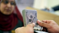 المصريون يتجهون لسحب مدخراتهم بالدولار.. لهذا السبب