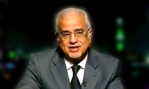 محلل سياسي: السلام في #اليمن لن يكون إلا بإقامة دولتي في #صنـعاء وعدن