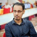 اتفاق الرياض بين الاصطفاف خلف المشروع العربي وبين الاصطفاف المناوى له