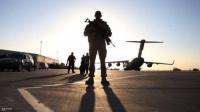 البنتاغون يبحث إرسال 7 آلاف جندي للمنطقة لردع إيران