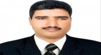 متحدث الانتقالي: لا يمكن إدخال عناصر عسكرية إلى عدن قبل تعيين محافظ ومدير أمن جديدين