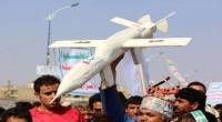 مراقبون: التهديدات الحوثية بضرب دول التحالف مكابرة لإخفاء خسائرهم