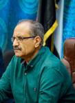 القيادي الجعدي: الإخوان متفقين على شيطنة الانتقالي وإفشال اتفاق #الرياض