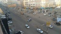 ارتياح شعبي واسع لقرار منع الدراجات النارية في #العاصمة_عدن ومطالبات باستمرارها