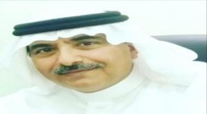 خبير سعودي يحمل اصلاح الشرعية مسؤولية عرقلة اتفاق #الرياض وارتكاب جرائم الاغتيالات بالجنوب