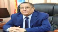 """الخبجي في حوار مستفيض مع """"إرم نيوز"""": أحزاب وجهات تحاول الالتفاف على اتفاق #الرياض"""