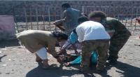 مجزرة الحوثي ب#الضالع.. ادانات وغضب جنوبي واسع ودعوات بالنفير العسكري للرد على #الحوثي وحلفائه الاخوان