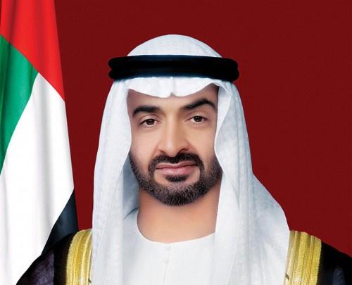 صحف عربية: احتفاء كبير باختيار محمد بن زايد القائد الأبرز في العالم العربي