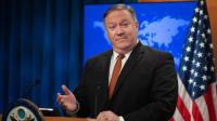 الولايات المتحدة تدرس إدراج تنظيم (الاخوان) منظمة إرهابية