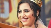 مقتل طبيبات يثير الغضب في #مصر.. وتحرك برلماني للمحاسبة