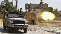 """أردوغان و""""إحياء داعش"""" في ليبيا.. ما الأهداف الحقيقية؟"""