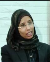 صحفية يمنية: أعظم معركة قادها حزب الاصلاح في #اليمن هي معركة تدمير #تعز