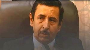 """التحالف يوقف محافظ شبوة """"بن عديو"""" عن العمل.. لهذا السبب؟!"""