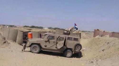 تنفيذاً لاتفاق الرياض.. انسحاب كتيبتين من القوات الجنوبية في ابين