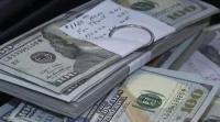 """عثر على 40 ألف دولار داخل وسادة.. ثم قام بـ""""أمر غير متوقع"""""""