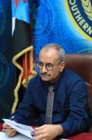 قيادي في الانتقالي يعلق على تسليم مواقع جديدة للحوثيين.. ويصفها بـ الفرقعة الإعلامية
