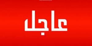 عاجل.. مليشيات #الحوثي تتقدم صوب مأرب وسط تهاوي وهروب مليشيا الاخوان( تفاصيل)