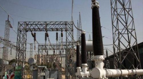 متحدث وزارة الكهرباء يوضح اسباب ازدياد انقطاع التيار الكهربائي