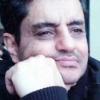 د.أحمد علي عبداللاه