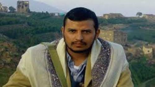 شقيق عبدالملك الحوثي يغلق المدارس الخاصة في صنعاء