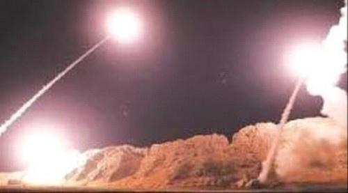 قصف مدفعي يستهدف محافظة ابين