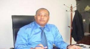 هروب مسؤول رفيع بالحكومة اليمنية بعد تورطه بقضايا فساد