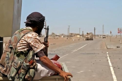 رصد تحركات خطيرة للحوثيين بالساحل الغربي.. ومصدر يكشف التفاصيل