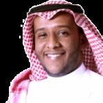إنهاك السعودية وتفتيت العرب