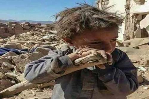 هل يوقف كورونا الحرب في اليمن؟.. مواقف الأطراف والتحالف!