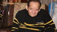 وفاة الممثل الكوميدي المصري الشهير جورج سيدهم