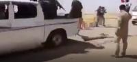 مليشيا الإخوان تعتقل ثلاثة مواطنين ب#شبوة