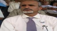د. الشبحي يكشف عن استعدادات بخصوص الوافدين للوقاية من فيروس كورونا