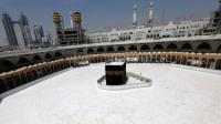 دعوة عاجلة للمسلمين في كل أنحاء العالم بشأن موسم الحج القادم