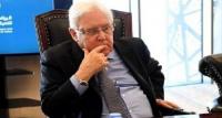 غريفيث يؤكد على ضرورة إيقاف الحرب لمكافحة خطر تفشي كورونا