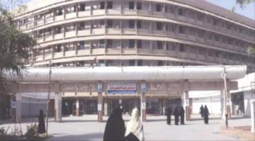بعد حادثة الطفلة جواهر.. وفاة امرأة حامل نتيجة رفض مستشفيات عدن استقبالها