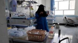 صنعاء.. عزل أسرة سيدة مشتبه في إصابتها بفيروس كورونا