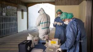 عبر هذا العلاج.. إيطاليا تعلن أول حالات شفاء من فيروس كورونا
