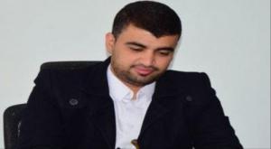 تغريدة بتويتر تطيح بمسؤول يمني في حكومة صنعاء من منصبه