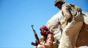 صحيفة دولية: حسابات الإخوان أسقطت الجوف وتهدد بسقوط مأرب