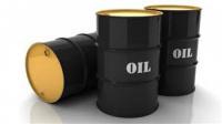 انهيار تاريخي.. برميل النفط أقل من (1 دولار) والاسباب صادمة