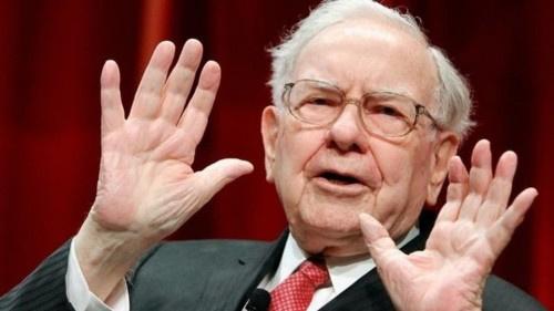 ملياردير أميركي يتخلص من استثمارات بـ8 مليارات.. لهذا السبب