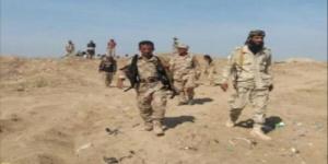 قيادي بارز في الحزام الأمني ينجو من محاولة اغتيال بالعاصمة عدن