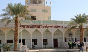 نقل إرهابيي القاعدة للأردن بإشراف العسكرية الأولى ووثائق مزورة