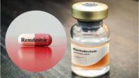 شركة مصرية تنال حق تصنيع وتوزيع علاج كورونا في 127 دولة