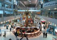 60 مليار دولار خسائر السياحة في الخليج بسبب كورونا