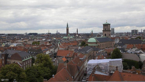 """قلق في الدنمارك من محاولات قطر """"للتوغل المتطرف"""" عبر التبرعات"""