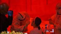 أول بلاغ عن الفيروس.. الصحة العالمية تكشف معلومات جديدة