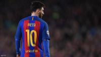 """""""قنبلة الليغا"""".. ميسي يستعد للرحيل عن برشلونة"""