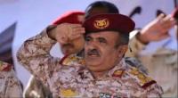 وفقا لمخطط جناح الاخوان.. الرئيس هادي يعين ضابط اخواني قائد للواء35 مدرع خلفا للعميد المغدور به الحمادي
