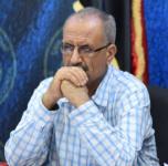 قيادي في الانتقالي: حزب الاصلاح يهدد بإفشال اتفاق الرياض إذا لم يُنفذ له هذا الأمر